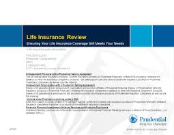 Insurance Designations Life Insurance Review Ensuring Your Life Insurance Coverage