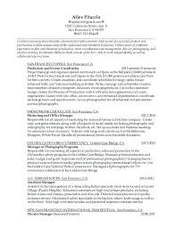 Video Production Specialist Sample Resume Video Production Resume Content Producer Resume Sample Video 38