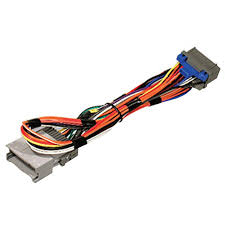 gm radio wiring harness adapter wiring diagram bose no chime stereo radio wire harness adapter interface for some gm
