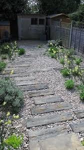 Small Picture The 25 best Gravel garden ideas on Pinterest Landscape designs