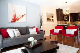 living room ideas with red accent wall. top modern red accent chairs for living room residence ideas with wall c