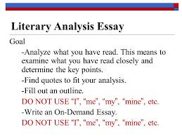 page essay example el mito de gea 10 page essay example jpg