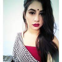 Priyanka Das (pryancadaz) on Pinterest
