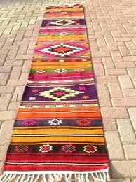rug on carpet in hallway. Modren Hallway Hallway  Throughout Rug On Carpet In Hallway N