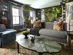 Decorator Show House Dumbfound Kips Bay Decor 2