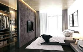 walk in closet layout master bedroom walk in closet layout walk in closet master bedroom best