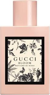 <b>Gucci Bloom Nettare di</b> Fiori Eau de Parfum Intense   Ulta Beauty