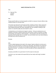 persuasive business letter image collections letter examples ideas  persuasive business letter essay business essays business letter essay apa cover letter socialsci persuasive business letter