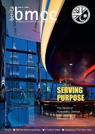 Berita BMCC Issue 4 2016 by Berita BMCC issuu