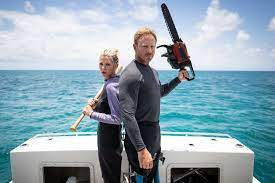 Shark Week 2021 schedule: Your guide to ...