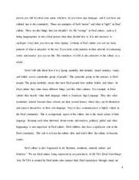 religion and society essays religion and society essays suicide society essay 2729888 society role morality essays 5440544