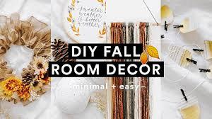 farmhouse fall decor diys diy ways