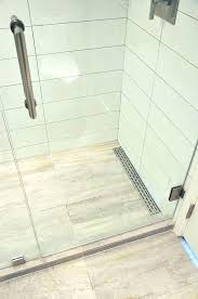how to clean tile shower cleaning ceramic tile shower floor floors diy clean shower tile grout