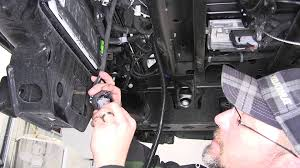 installation of the hopkins endurance fifth wheel wiring harness installation of the hopkins endurance fifth wheel wiring harness on a 2015 gmc sierra 2500