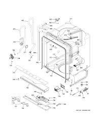 Ge stove wiring schematic 05 civic radio wiring ge monogram wiring diagram diagram dishwasher wiring ge zdt800ssf0ss new wiring diagram 2018 g1707665 00002