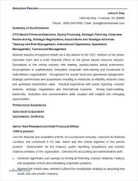 Resume Templates Free Download Word New Top Best Choice Templates