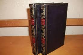 Vialibri Rare Books From 1836 Page 3