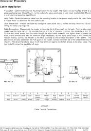 535y proxpro 5355 8a 5355 300 and proxpro plus 6030 8a user manual page 6 of 535y proxpro 5355 8a 5355 300 and proxpro plus