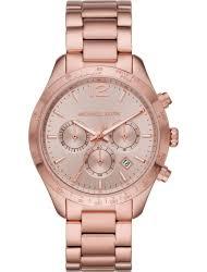 <b>Часы</b> в интернет-магазине «Московское <b>время</b>» — швейцарские ...