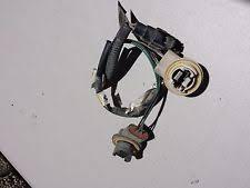 dodge ram tail light wiring harness 1995 2001 2002 dodge ram taillight tail light lamp wiring harness pigtail