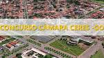 imagem de Ceres Goiás n-9