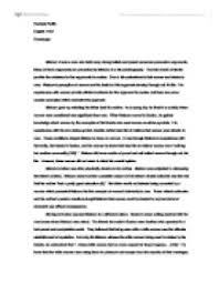 essay on malcolm x the autobiography of malcolm x essay critical essays