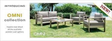source outdoor furniture. attractive outdoor furniture miami commercial source s