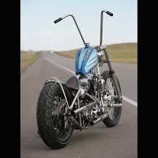bobber motorcycle photos lightningcustoms com blog