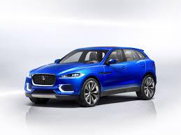 new car release dates australia 2014Expo 2014 Jaguar CX17