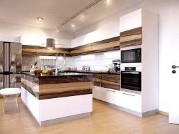 Diy Kitchen Lighting Kitchen Kitchen Lighting Modern Kitchen Lighting Modern