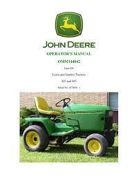 9108474 john deere f510 f525 residential front mower service 9108474 john deere f510 f525 residential front mower service repair workshop manual 1 transmission mechanics tire