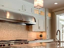 custom vent hoods. Kitchen Vent Custom Hoods A Buying Guide For Appliances In The Duct Cleaning