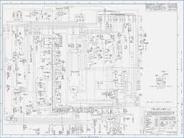 1995 freightliner fl70 wiring diagram buildabiz me 2001 freightliner fl112 fuse box diagram freightliner fl112 fuse box diagram 1998 fl70 wiring diagrams 1024