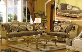 delta furniture 835 03 gold living room ideas of
