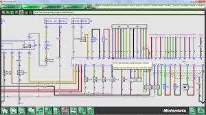 toyota 1nz fe engine wiring diagram motordata motordata features 2001 BMW 325I Wiring Diagram at 1nz Fe Ecu Wiring Diagram Pdf