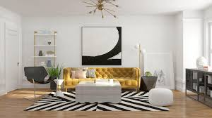 18 home decor and design trends we'll be watching in 2018 - Los ...