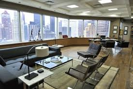 suits office