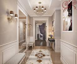 hallway office ideas. Imagine These Restaurant Interior Design Lumiere Cuisine Home Tips Modern School Corridor Wallpaper By Suprin With Long Hallway Decorating Ideas Office