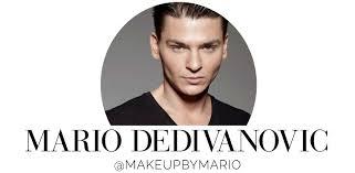 celebrity makeup artists favorite