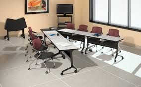 office meeting room furniture. Classroom Training Tables · Meeting Office Room Furniture T
