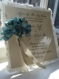 latest designs elegant wedding invitations, custom stationery Handmade Wedding Invitations With Flowers wedding flower hydrangea blue floral elegant handmade wedding invitations romant Unique Butterfly Wedding Invitations