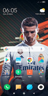 Ronaldo wallpapers new is yusuf,ronaldowallpapersnew,sports,c.ronaldo this app apk has been downloaded 90+ times on store. Updated Ronaldo Wallpaper Hd Pc Android App Download 2021