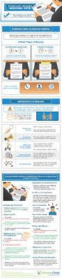 Tips For An Effective Resumes Effective Resume Writing Tips Infographic Sites For Work