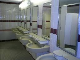 school bathrooms. School Bathroom Pretty Nice Bathrooms Smartness Free Printable Passes . O