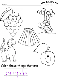 likewise Free Preschool Printables  worksheets and enrichment pages likewise Preschool Color Activities also Preschool Colors Worksheets further The Color Brown   Worksheet   Education also  furthermore Color yellow printable   color  trace and write    teach ideas further Free Preschool Worksheets For Learning Colors   Advice For in addition word recognition worksheet colors   homeschooling  preschool likewise Related image   Educational   Pinterest further . on name the colors preschool worksheet
