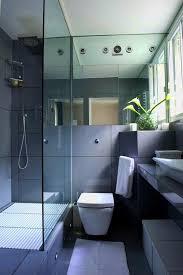 ensuite bathroom ideas uk. small ensuite bathroom designs excellent bathrooms decor ideas uk o