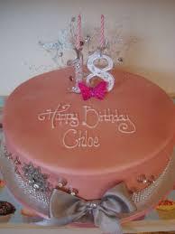 Adult Cakes 18th Birthday 21st Birthday Customised Cakes Custom