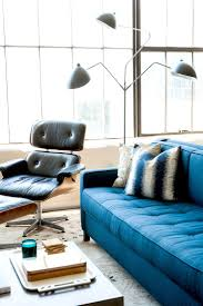 Lounge Chair For Living Room 17 Best Ideas About Eames Style Lounge Chair On Pinterest Retro