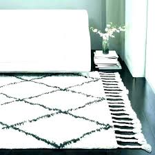 black rug 8x10 white area rugs black and white area rug black and white rugs chevron