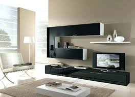 tv cabinet modern design living room. Brilliant Modern Full Size Of Unit Designs For Small Living Room Gallery Of Modern Cabinet  Design Fa View  Intended Tv O